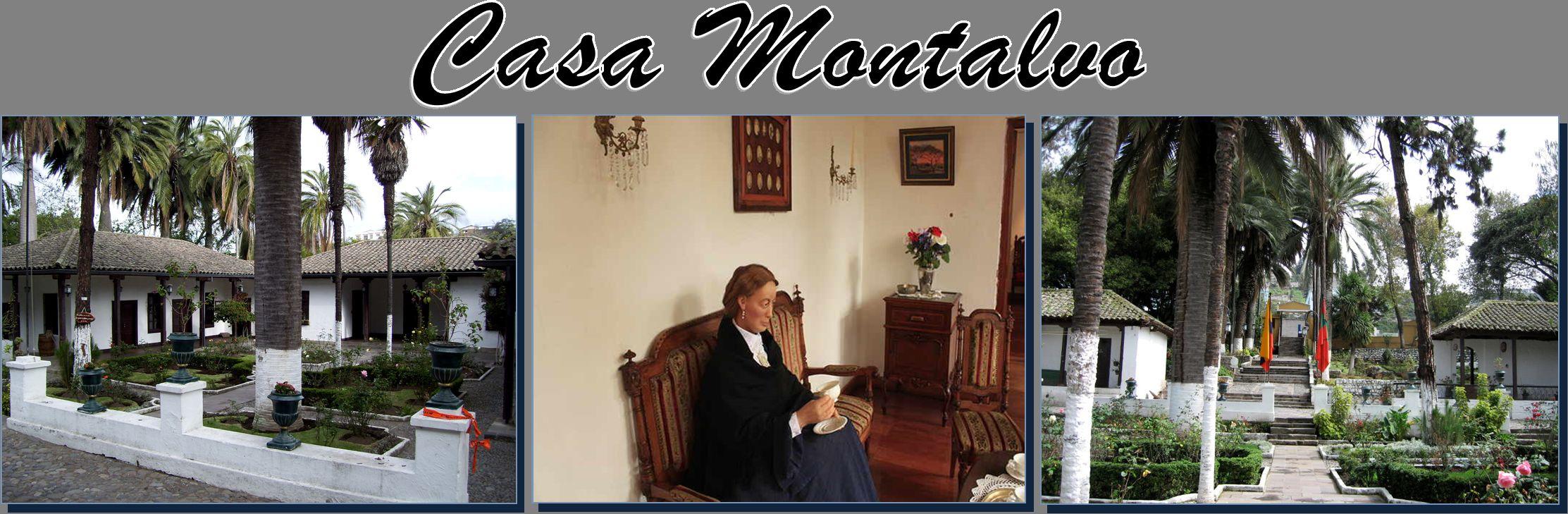 CASA-MONTALVO_1