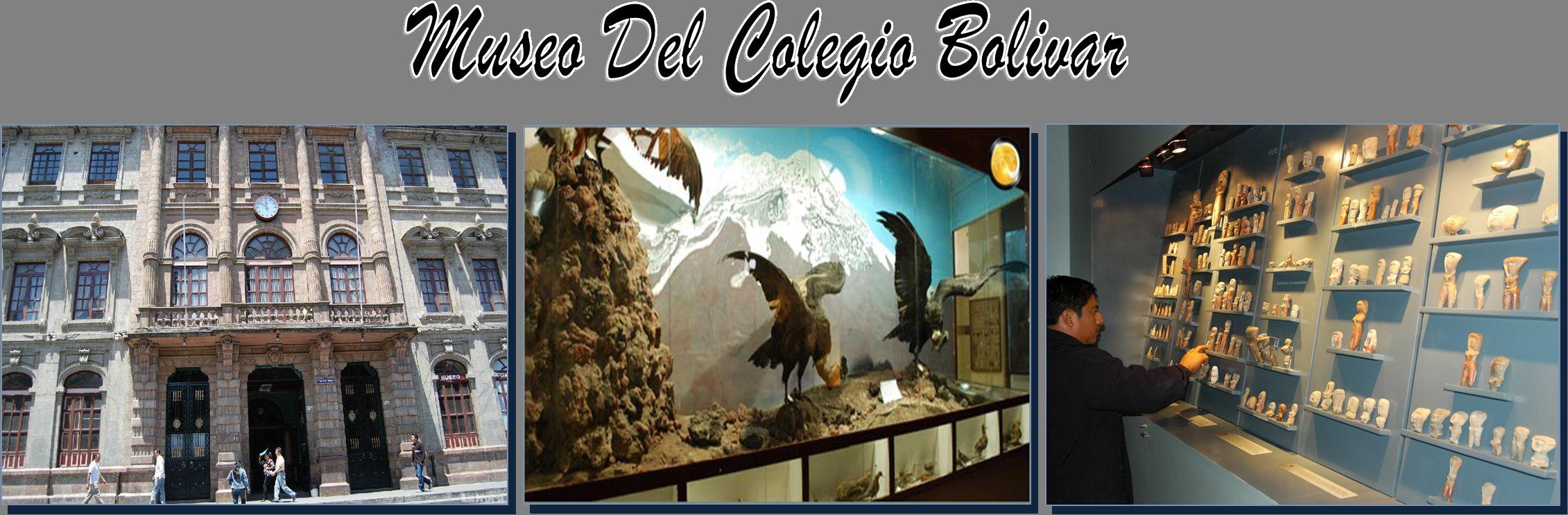 museo bolivar_1