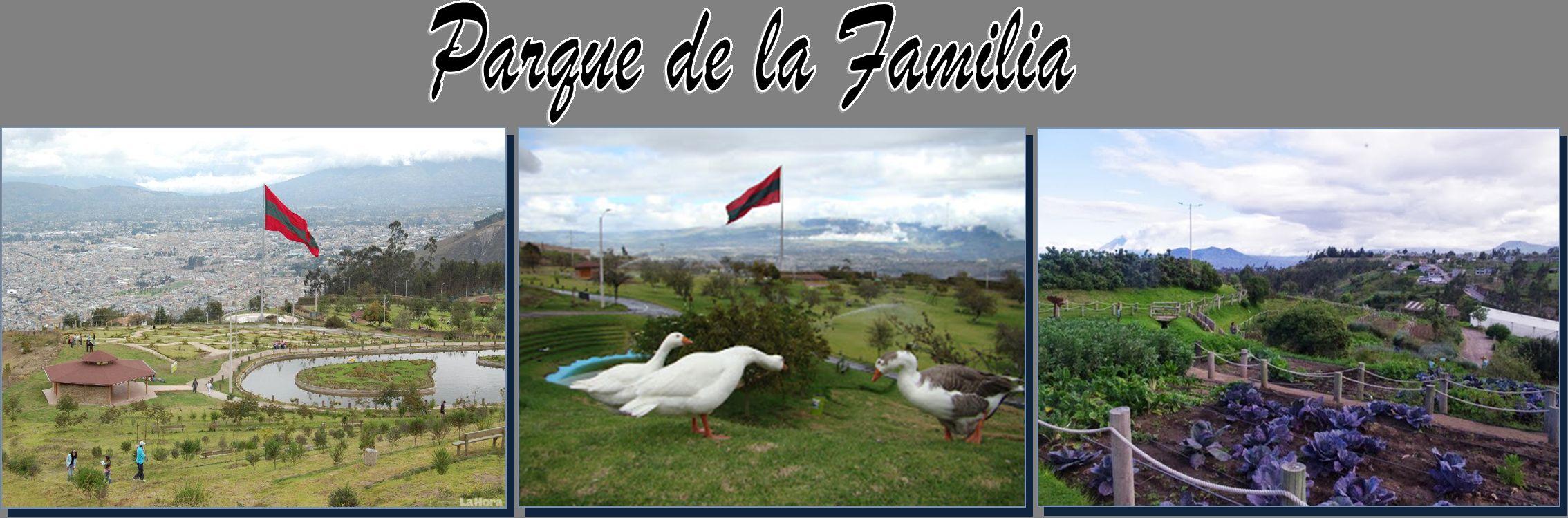 parquefamilia_1